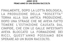 Castagneti prima e dopo lotto biologica.016