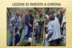 Presentazione _Castagna Roscetta_ copia.018