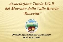 Presentazione _Castagna Roscetta_ copia.001