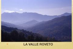 Presentazione _Castagna Roscetta_ copia.002