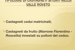 Presentazione _Castagna Roscetta_ copia.005