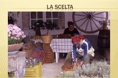 Presentazione _Castagna Roscetta_ copia.021