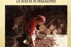 Presentazione _Castagna Roscetta_ copia.022