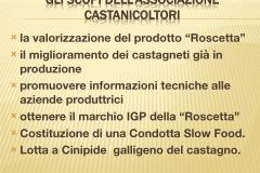 Presentazione _Castagna Roscetta_ copia.024