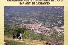 Presentazione _Castagna Roscetta_ copia.025